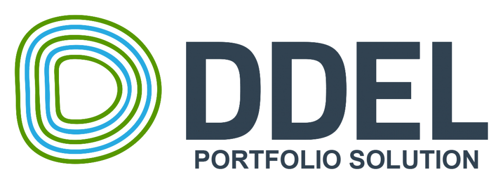 Picture+DDEL+PORTFOLIO SOLUTION