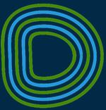 DDEL Portfolio Solution