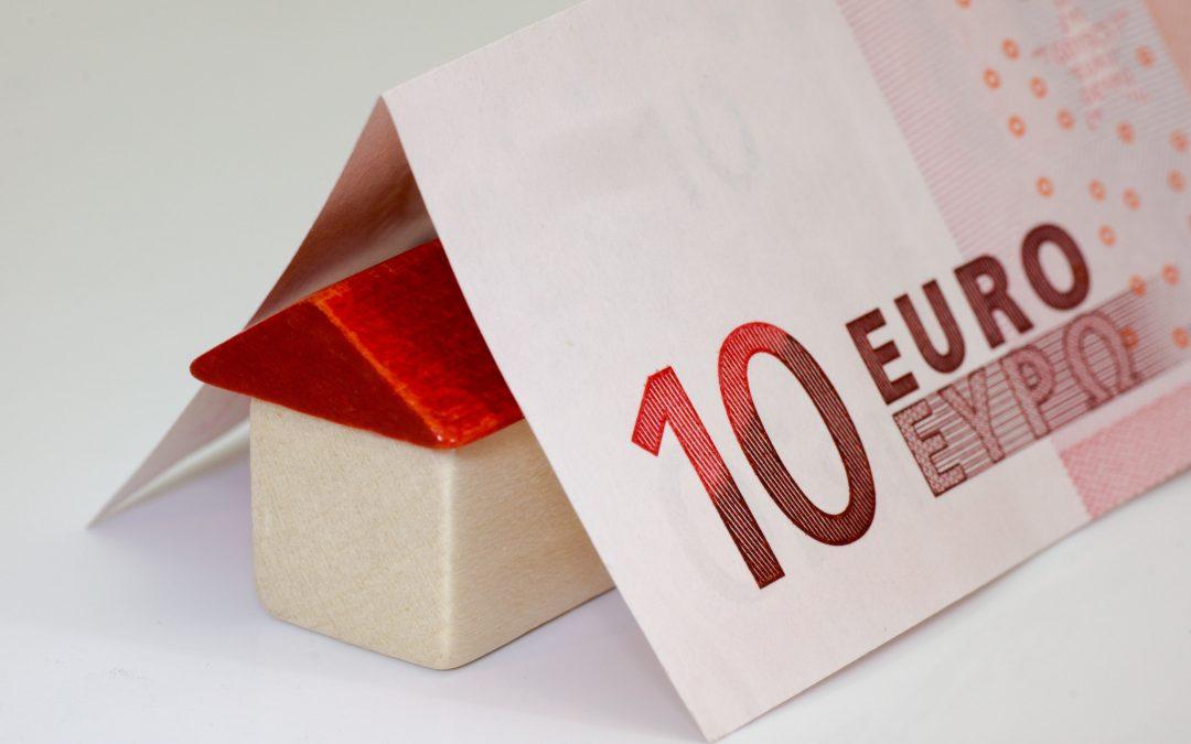 L'immobilier performe-t-il mieux que la bourse mondiale ?