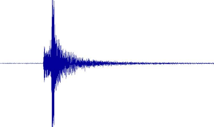 MiFID II: chronique d'un séisme annoncé.
