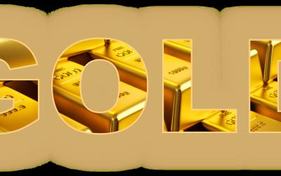 L'or a-t-il sa place dans votre portefeuille?