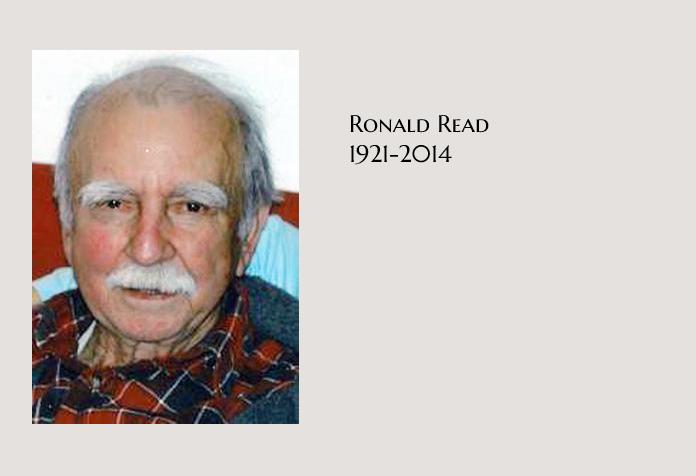 Il était une fois Ronald Read, le petit pompiste du Vermont qui légua 8.000.000 $ aux bonnes oeuvres.